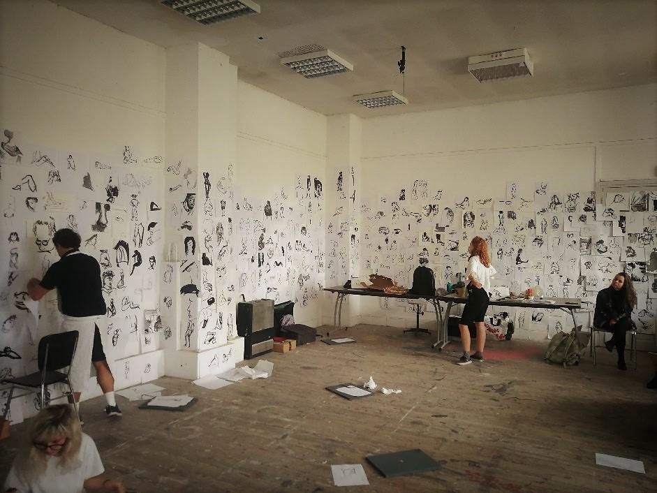 atelier-1-art-tarbes.jpg