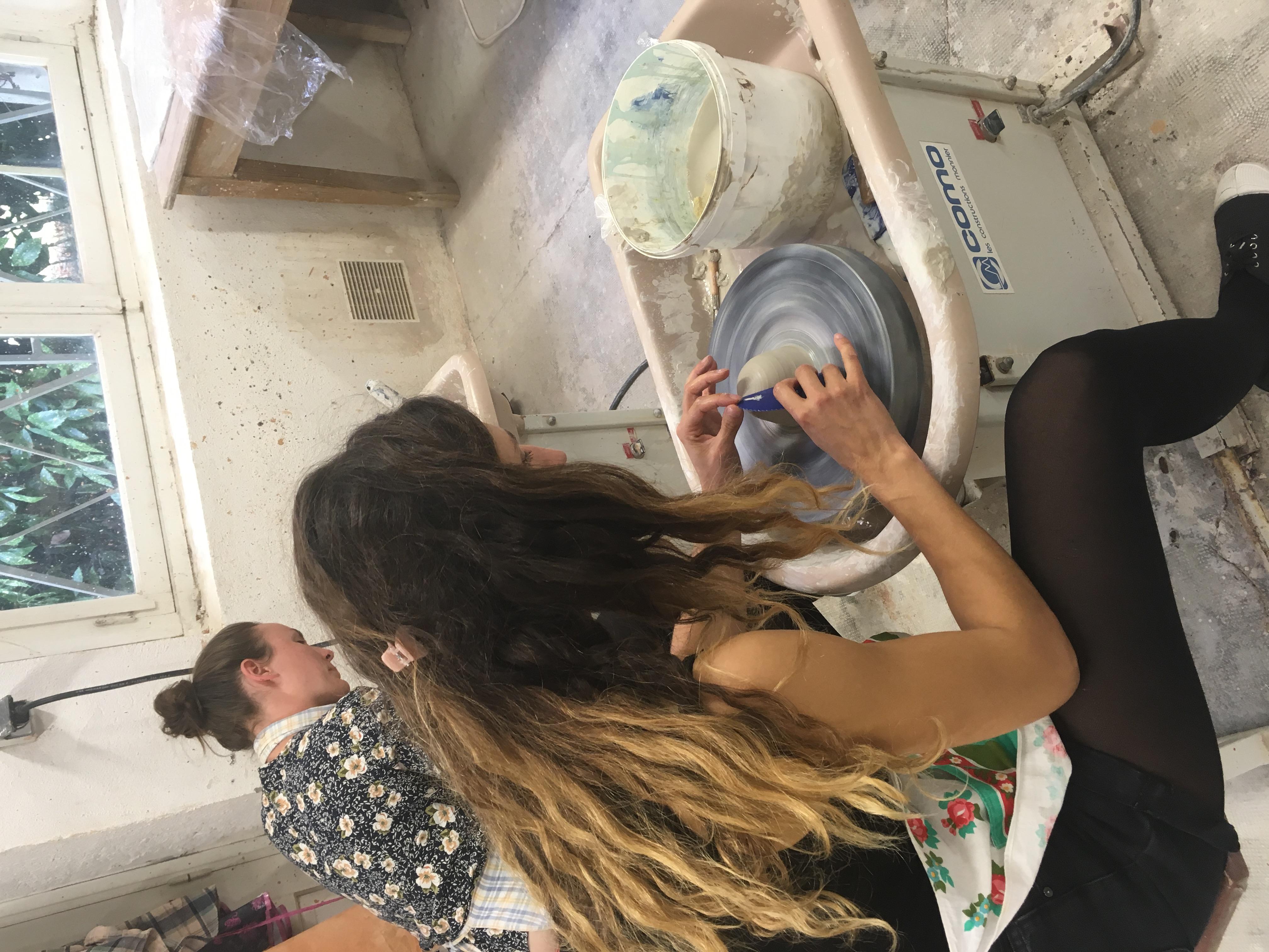 atelier-ceramique-1.jpg