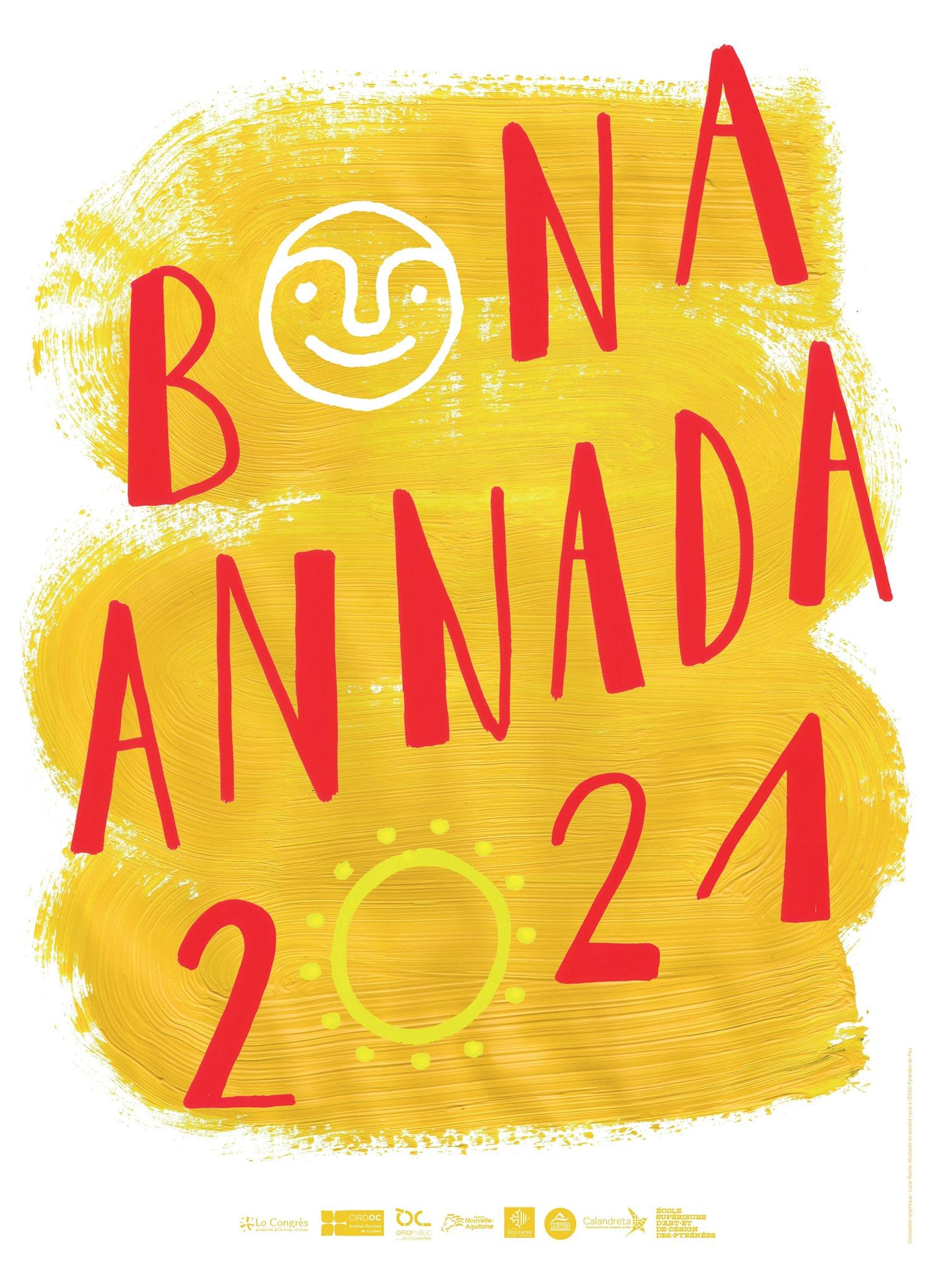 affiche-bona-annada-2021.jpg
