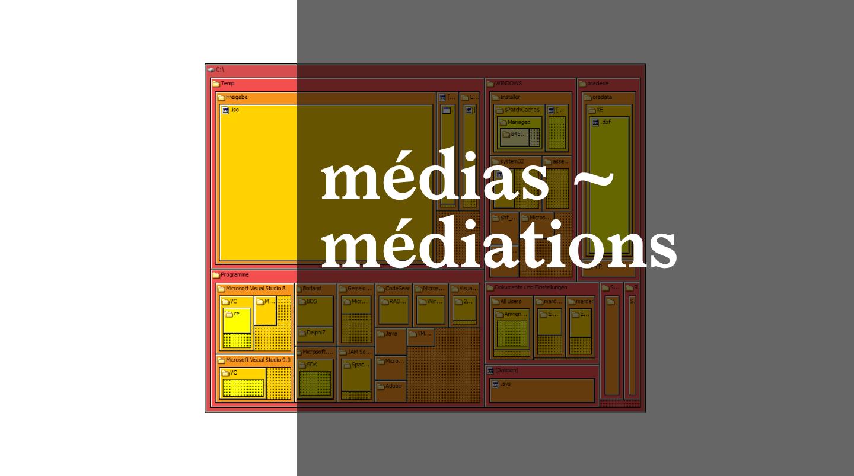 esad-recherche-medias-mediations.png