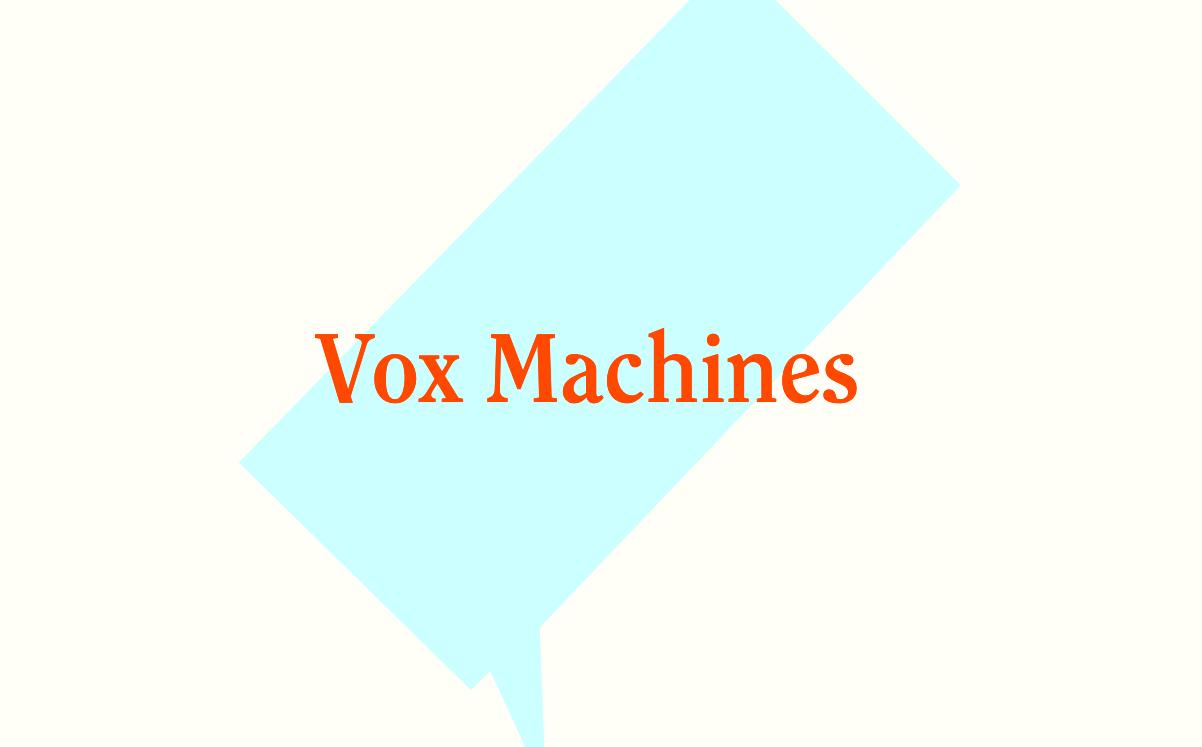 esad-recherche-vox-machines.png