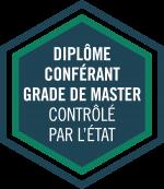 logo_grade_master.png