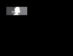 logo_ministere_de_la_culture.png