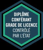 logo_grade_licence.png