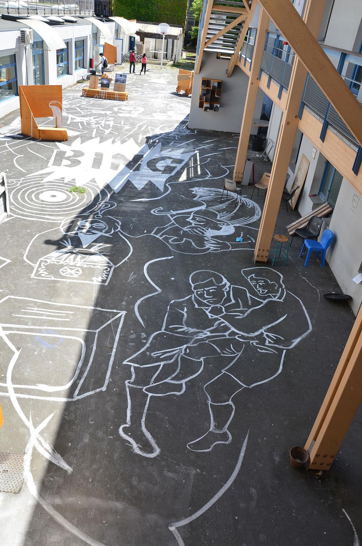 psm_atelier_bonnefrite_08.jpg