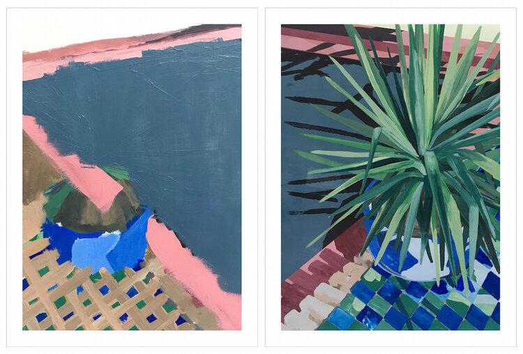 peinture_surprise_cassandre_cecchella_2020_08.jpg