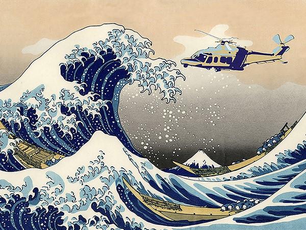 hokusai-morgane-jouvencel.jpg