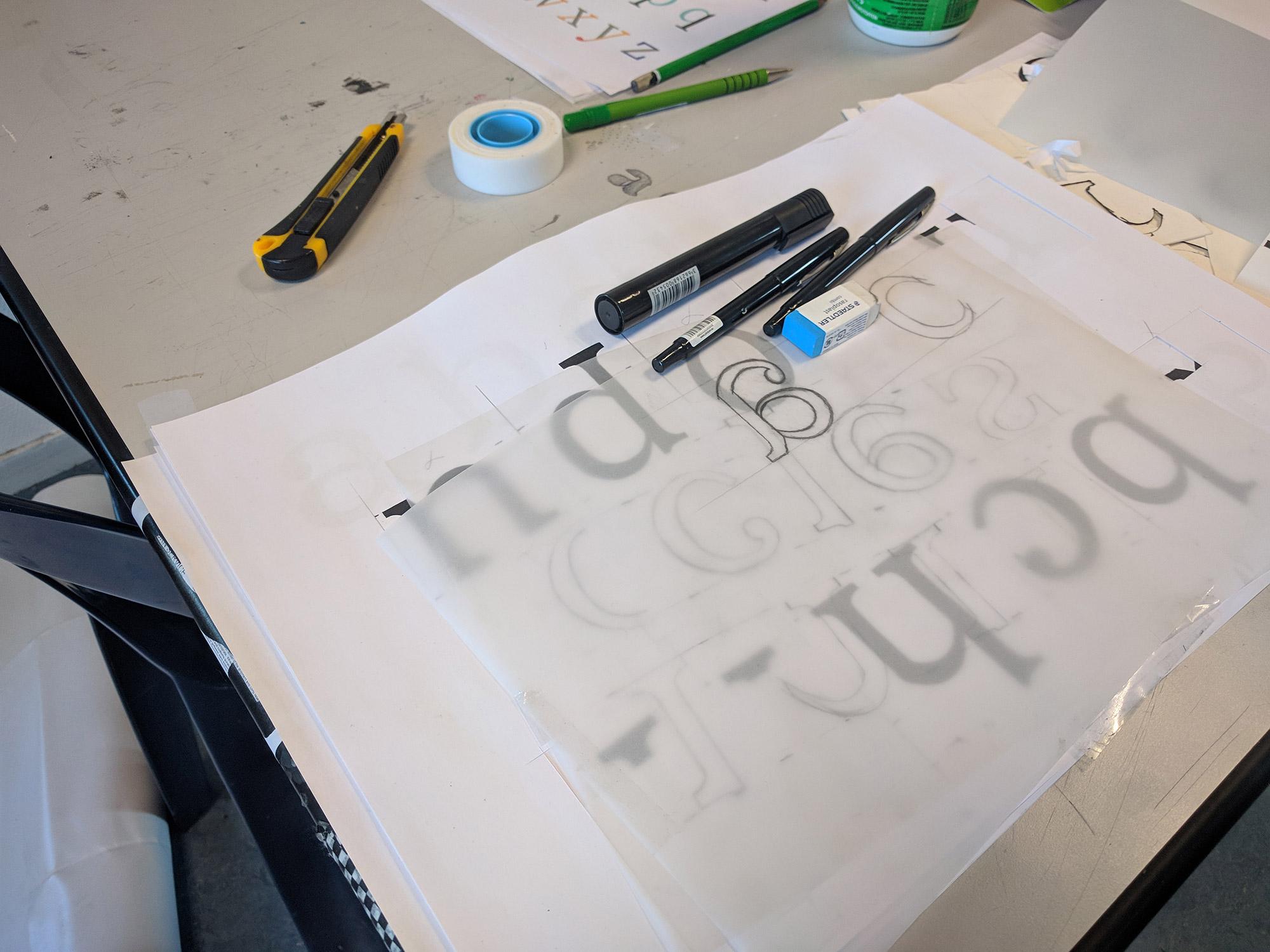 psm_workshop_roxane_gataud_07.jpg