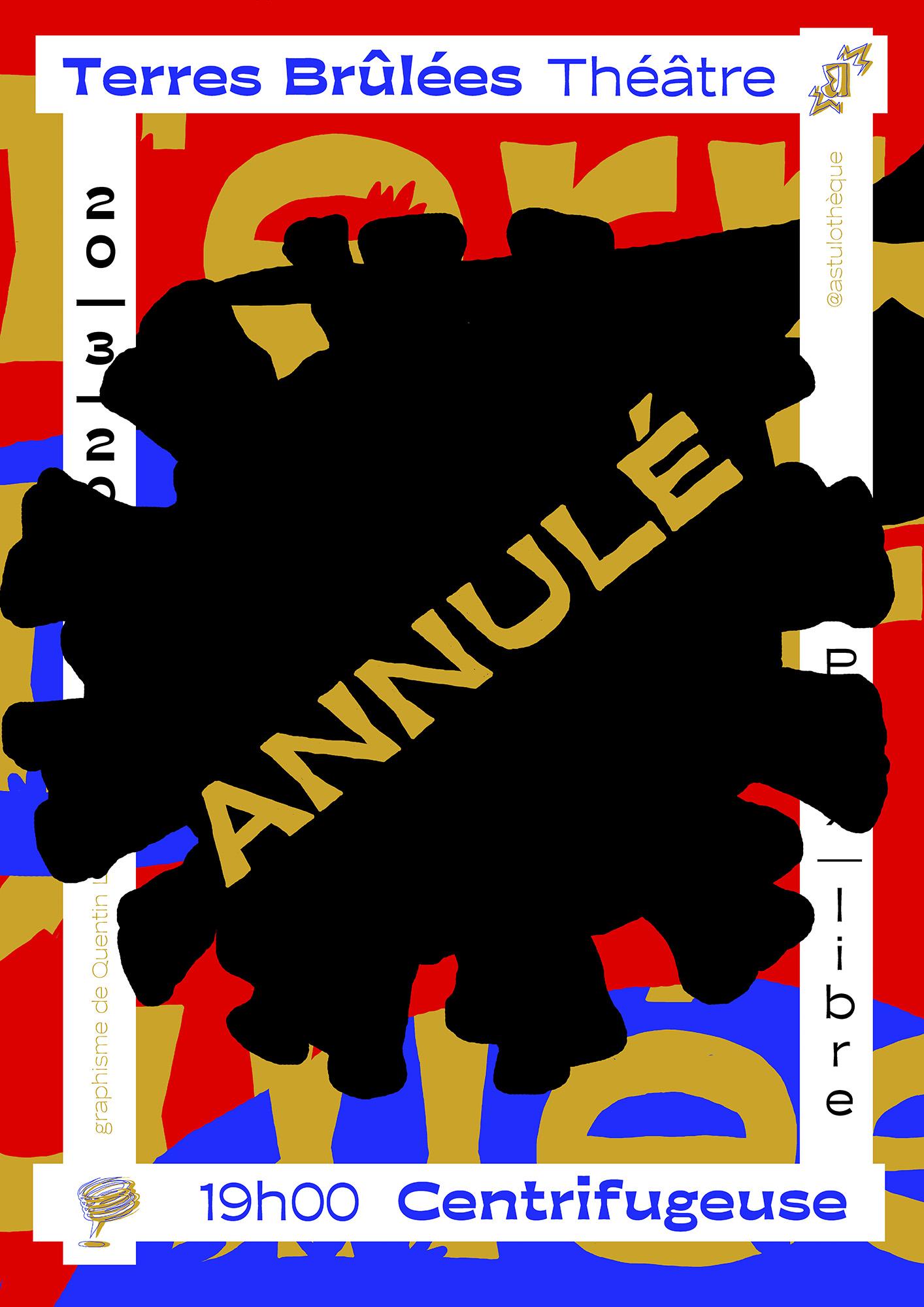annule-short.jpg